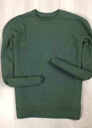 F8 свитшот толстовка худи кофта оливковая зеленая зеленый хаки