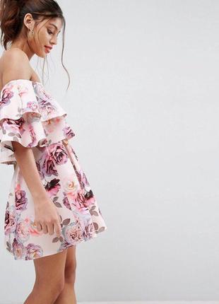 Очень красивое платье2 фото