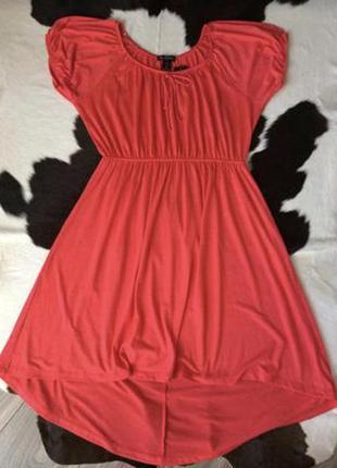 Распродажа.платье.