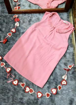 #розвантажуюсь блуза топ кофточка george