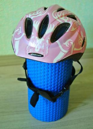 Вело шолом bikemate
