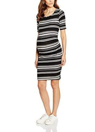 Платье  для будущей мамы new look 12--42-44 размер.