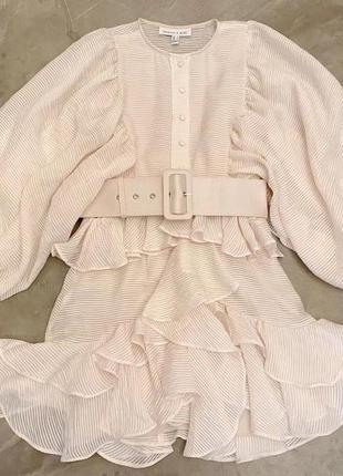 Платье  shonajoy