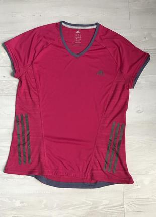 Оригінальна футболка для бігу