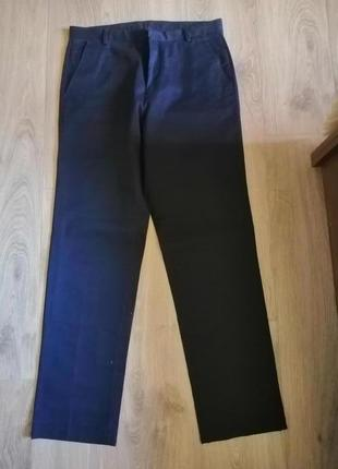 Calvin klein брюки