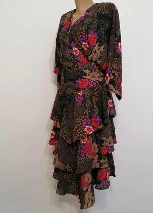 Платье, сlaudia fashions, сост. отличное!