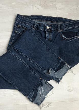 Шикарні джинси