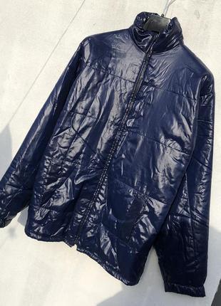 Новая мужская куртка весенняя чоловіча италия h&m zara
