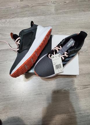 Кроссовки adidas оригінал
