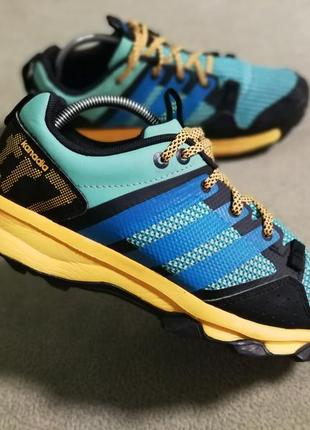 Adidas,кроссовки,оригинал,индонезия