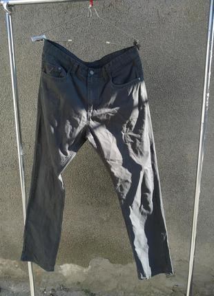 Мужские джинсы  easy 36/34 размер
