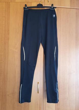 Новые спортивные штаны karrimor💖