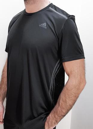Adidas мужская футболка оригинал