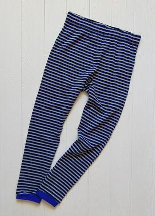 George. размер 6-7 лет. новые пижамные штаники для мальчика