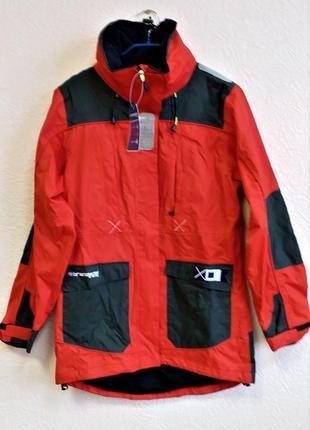 Куртка brandsdal of norway