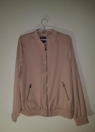 Кофта, куртка