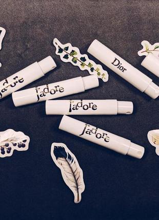 Dior jadore j'adore jador