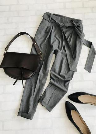 Брюки,штаны,джоггеры,джинсы,повседневные штаны