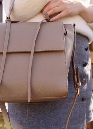 Женская сумка, жіноча сумка, сумка недорого