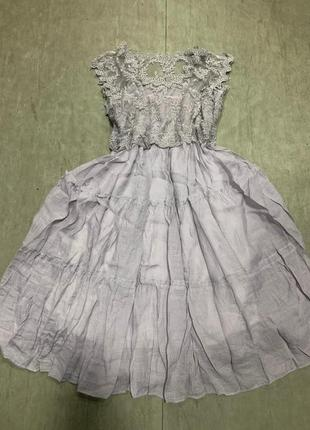 Платья по 150 грн