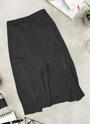Элегантные шорты с подолом in the style2 фото
