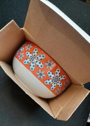Пиала,керамика2 фото