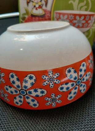 Пиала,керамика4 фото