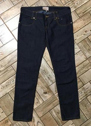 Обалденные итальянские джинсы met,оригинал !!
