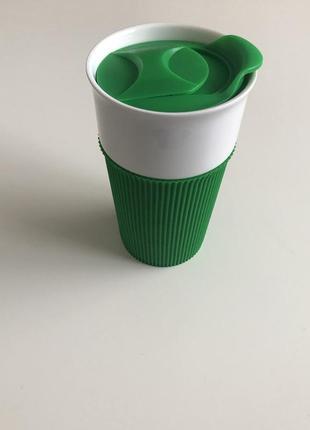 Термочашка термокружка чашка кружка