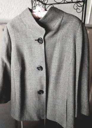 Стильная ,красивая куртка