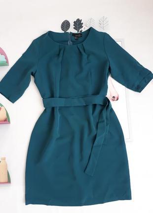 Розпродаж! нова сукня mango