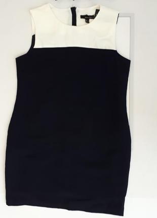 Розмпродаж!!! нова сукня mango