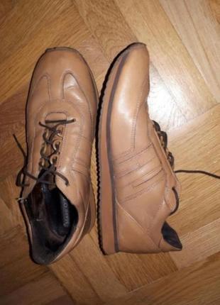 Брендовые ботинки maruti туфли италия мех пони6 фото