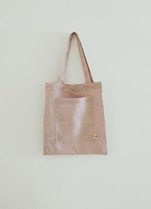 Шопер/ сумка
