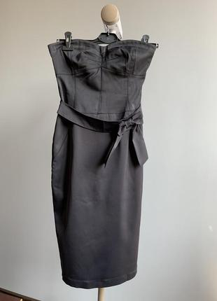 Коктельне плаття karen millen