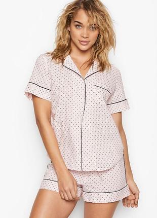Новая коллекция! пижама от victorias secret виктория сикрет вікторія сікрет