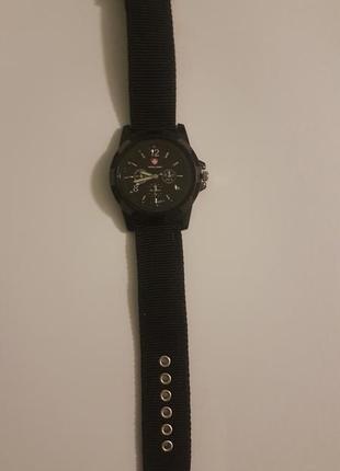 Годинник. часы