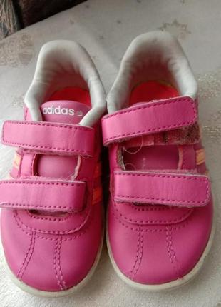Кросовки adidas neo label яркие кросовки адидас