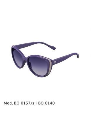 Очки стильные модные премиум бренд оригинал hugo boss