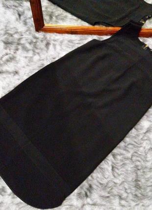 #розвантажуюсь платье сарафан прямого кроя river island