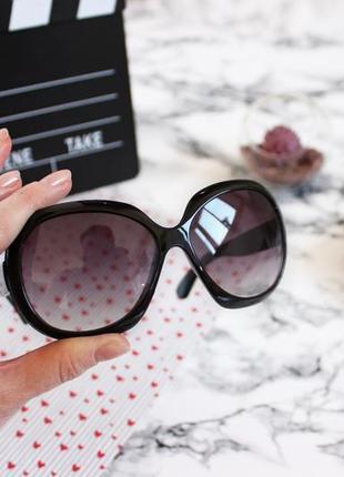 Солнцезащитные очки на мелкое лицо, подростка