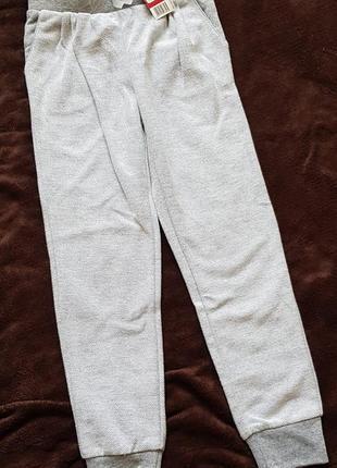 Спортивні штани для дівчинки 🥰