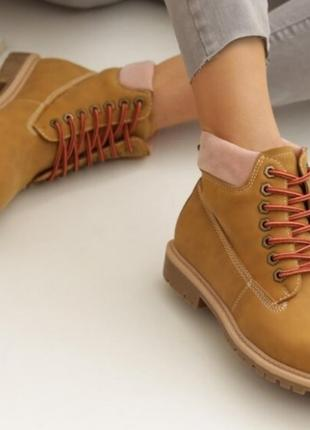 Черевики /ботинки