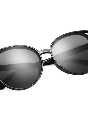 Солнцезащитные очки 459н
