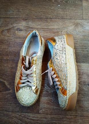 Кеды сникерсы кроссовки