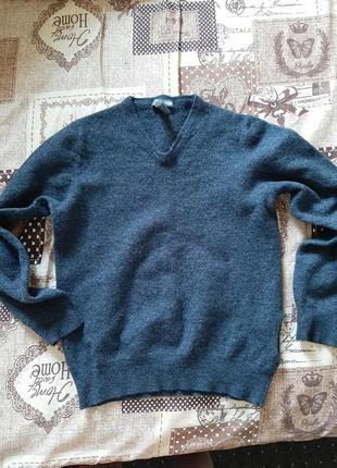 Кофта, модная кофта, реглан, свитер, кофточка женская