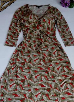 Платье миди   50 размер офисное футляр бюстье весеннее нарядное крутое