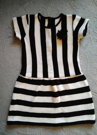 Платье matalan george, плаття next zara, платтячко, сукня