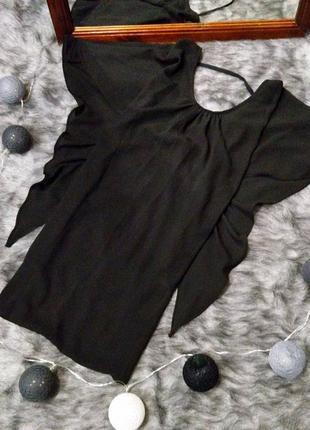 #розвантажуюсь блуза топ кофточка бабочка wallis