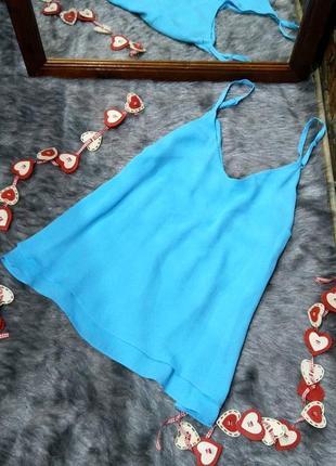 #розвантажуюсь топ блуза кофточка майка george1 фото